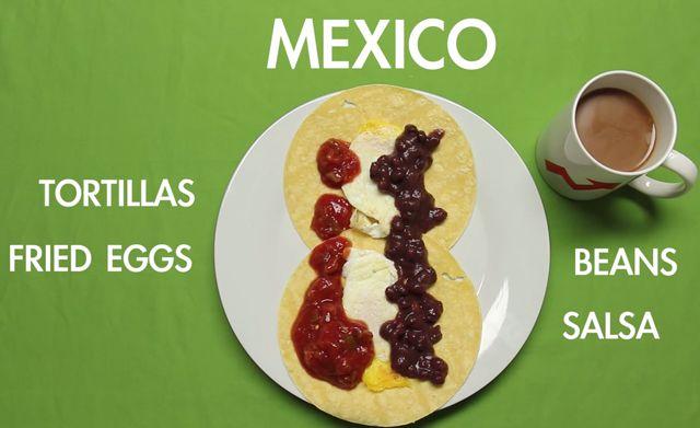 10 mejores desayunos del mundo 6