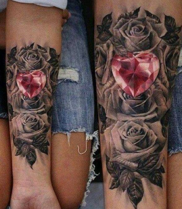 Tattoo Quotes Couples: 17 Best Couple Tattoo Quotes On Pinterest