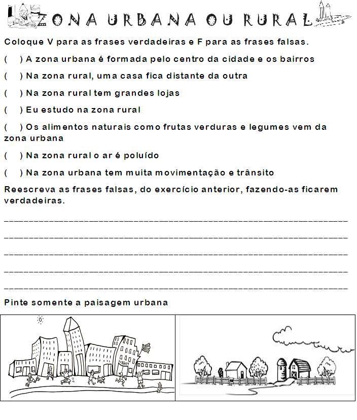 Paisagem+rural+e+urbana+2.jpg (704×828)