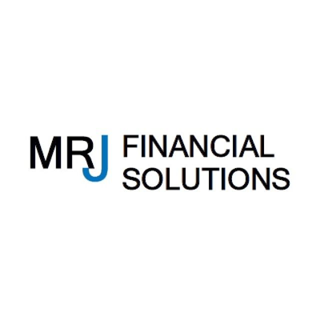 #ClickSEOMarketing would like to highlight another one of our amazing #clients this week - #MRJFinancialSolutions. Looking forward to continuing our work together and helping you #grow your #business #online! #SEO #strategy #growth #marketing #internetmarking #bringingtheworldtoyouoneclickatatime