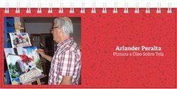 Personalize o seu produto na seguinte página: http://originwww.vistaprint.prod/desk-calendars.aspx?pfid=315 Cartões de visita, faixas publicitárias, postais de Natal, material de escritório, etiquetas de endereço e muitos mais produtos a cores.