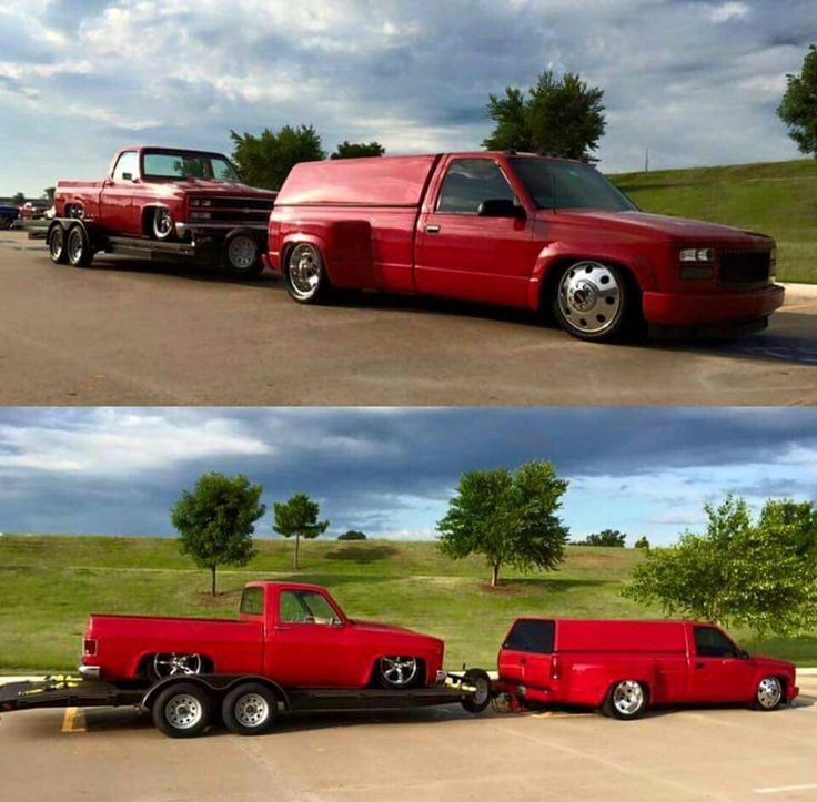 Bef B C A E also E Ad E Cf A E E Ff E further F E B Bf Ba Bb Landrover Offroad together with Chevy Dually Concept as well Fronton Gmc. on chevy custom dually suburbans