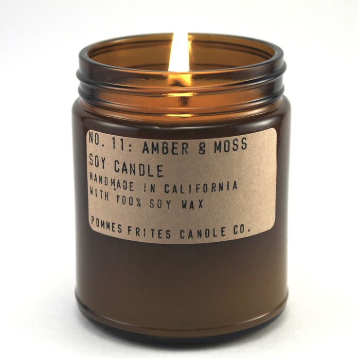 1000 ideas about candle companies on pinterest yankee for Best scented candle brands