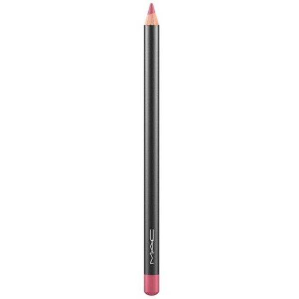 Mac Soar Lip Pencil (265 MXN) ❤ liked on Polyvore featuring beauty products, makeup, lip makeup, lip pencils, soar, lip pencil, lip liner, lips makeup and mac cosmetics
