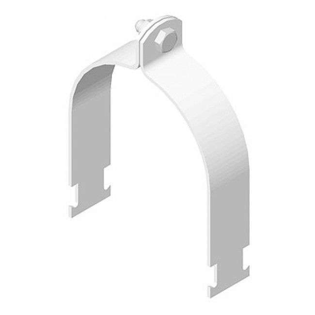 PIPE CLAMP 4 - Roof Rack Superstore