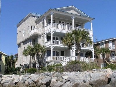 st and rentals cottages holiday walk simons oaks to location island rental cottage four beach great