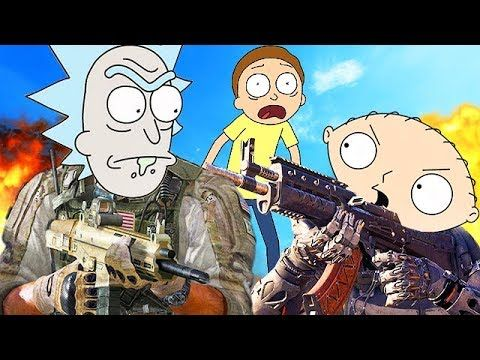 #VR #VRGames #Drone #Gaming RICK AND MORTY PLAY CALL OF DUTY! (Voice Trolling Funny Moments) and, black ops 2, black ops 2 trolling, black ops 2 voice trolling, bo2 trolling, call of duty funny moments, call of duty trolling, call of duty voice trolling, cod, cod funny moments, cod trolling, episode 2, funny moments, Morty, Rick, Rick and Morty, rick and morty funny, rick and morty funny moments, rick and morty play, rick and morty play call of duty, Rick and Morty Season 3,