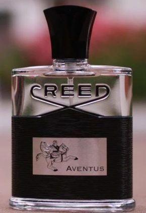 10 Colognes Women LOVE On A Man   Best Fragrances For Men