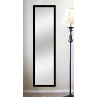 door mirror 12 inch x 48 inch dm001 home depot canada home