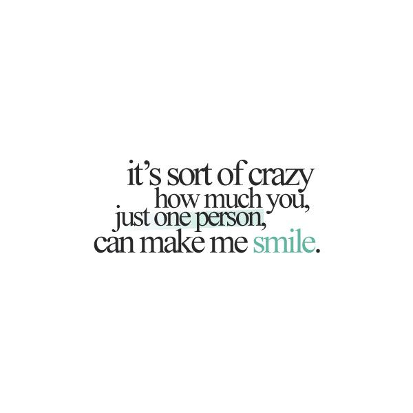 Love Quotes, Love Quotes Graphics, Love Sayings, Facebook Quotes ❤ liked on Polyvore