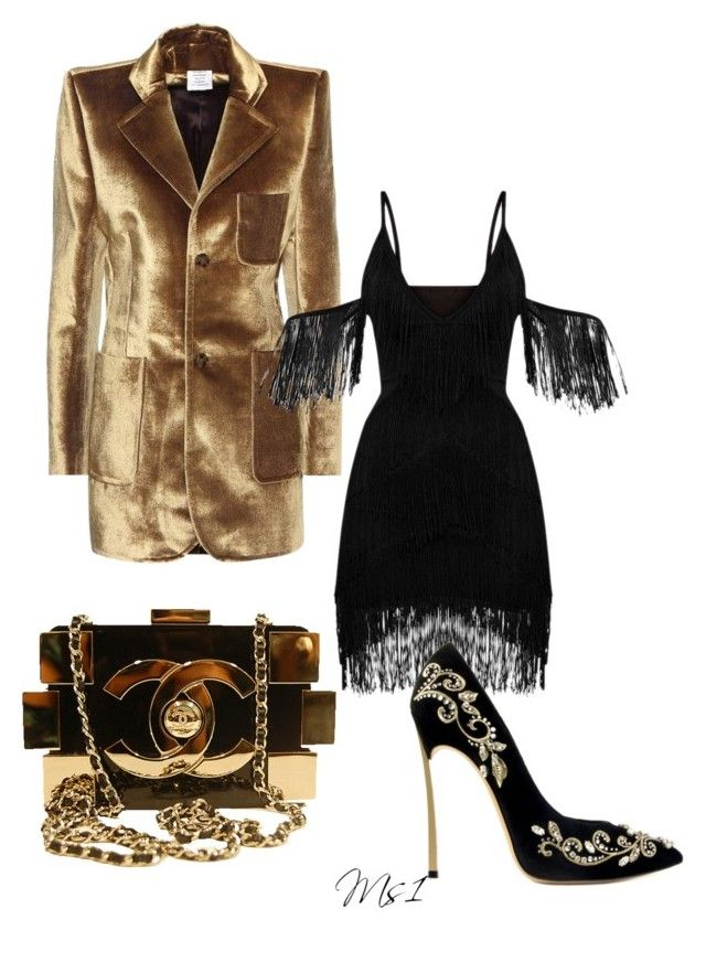 Party outfit | Casino dress, Casino outfit, Casino night party