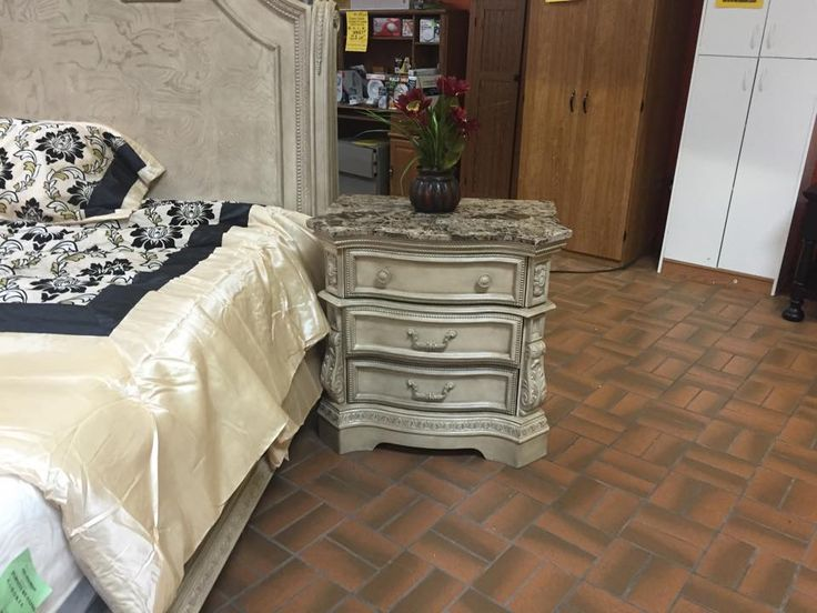Bedroom Sets Deals 46 best bedroom sets images on pinterest   quality furniture