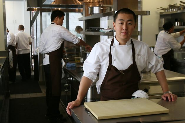 The 10 Restaurants That Changed San Francisco In the Last ...