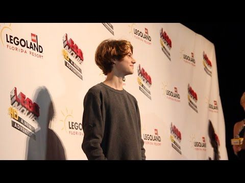 Florida Takeover (Day in the Life)- Jace Norman - YouTube