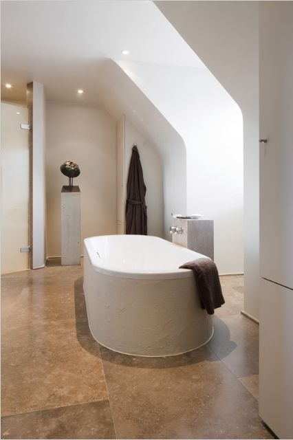 Bath - Pietra Dei Medici