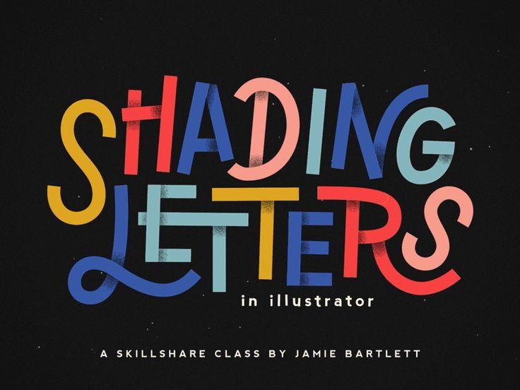 SVG Letter Animation