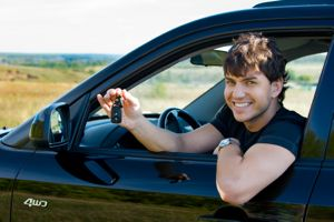 Temporary Car Insurance for Students at Low Cost