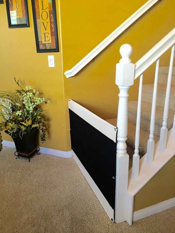 Best 25 Spindles For Stairs Ideas On Pinterest Wrought