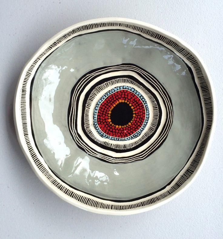 penny evans art - Поиск в Google                                                                                                                                                                                 More