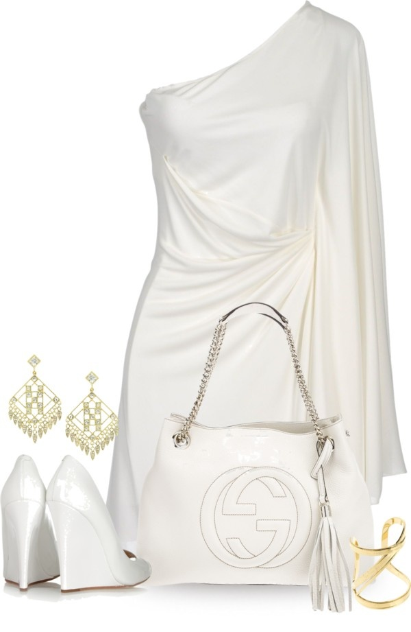 """""""Untitled #2415"""" by lisa-holt ❤ liked on Polyvore"""