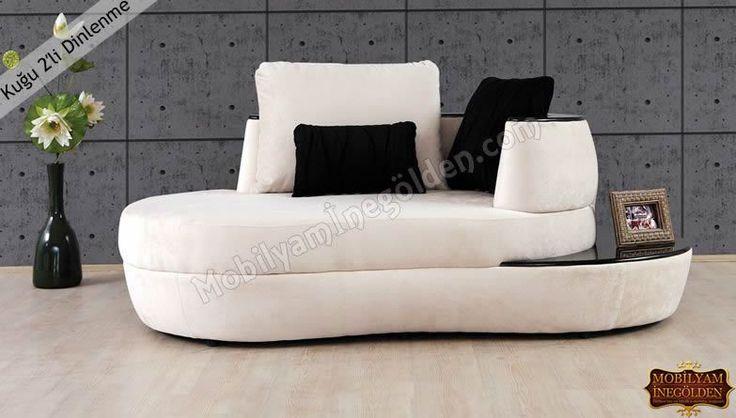 http://www.mobilyaminegolden.com/K23,kugu-koltuk-modelleri.htm
