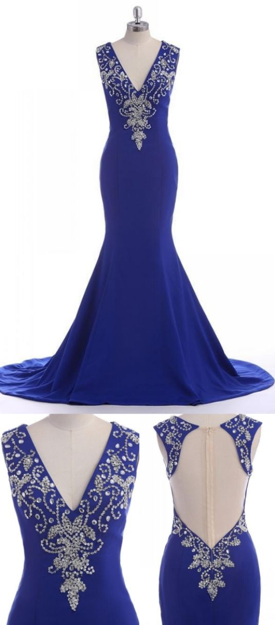 Royal Blue Mermaid/Trumpet Prom Dresses, Royal Blue Prom Dresses, Mermaid/Trumpet Prom Dresses, Long Prom Dresses, Royal Blue dresses, Blue Prom Dresses, Long Blue dresses, Prom Dresses Long, Free Prom Dresses, Prom Dresses Blue, Blue Long dresses, Long Blue Prom Dresses, Royal Blue Long Dresses, Long Royal Blue dresses, Prom Long Dresses, Prom Dresses Royal Blue, Royal Blue Long Prom Dresses