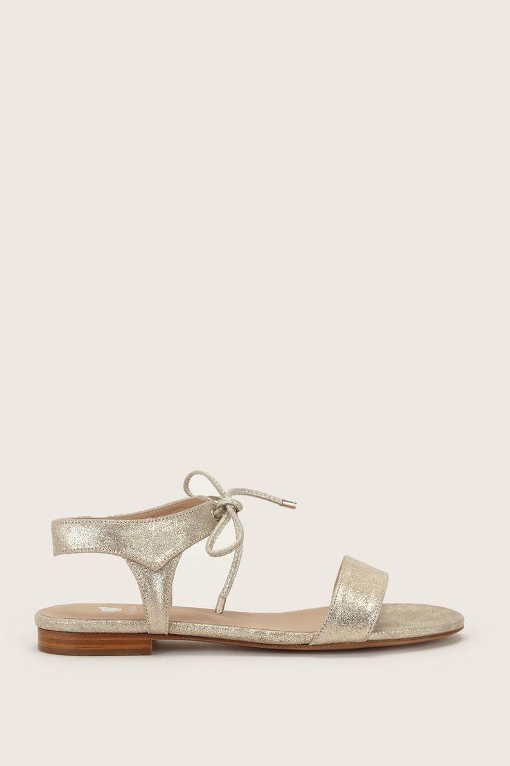Marques Chaussure Femme Think Shua 80036 Blau Kombi Wnr775mn Mikaela High Heels Formal Shoes Des Mestizo Kaiser Sandales En Cuir Waouda 100 Hauteur Du Talon 3 Cm