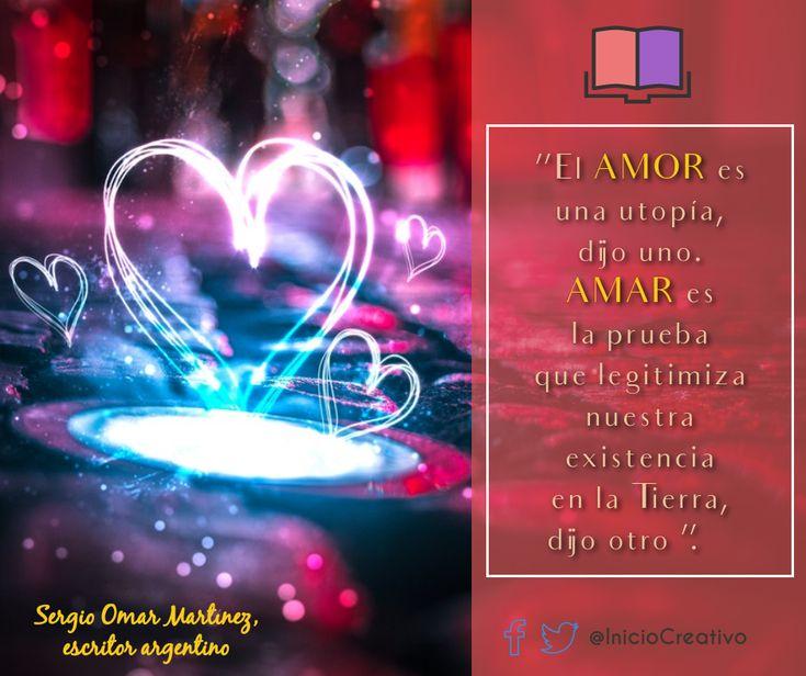 #frase #frasedeldia #frasedeamor #escritores #lectura #indie #amor #vida #México #Argentina #InicioCreativo