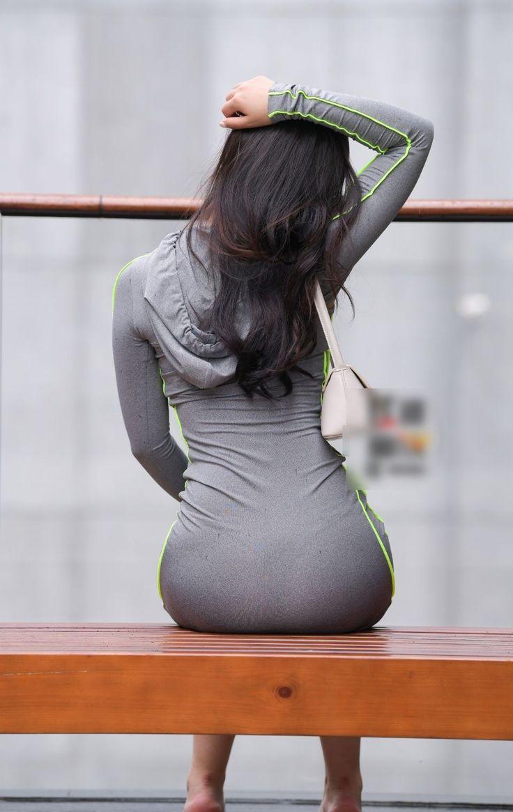 #街角美人 1004-01F-112 - 960×1,520
