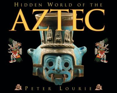 A unique look at the Aztecs and the archaeologists who are determined to unearth their secrets. In 1521 the world of the Aztecs came to a sudden end when Hernan Cortes, the Spanish conquistador, destroyed their capital. The ruins of that city lie beneath the streets of modern-day Mexico City.