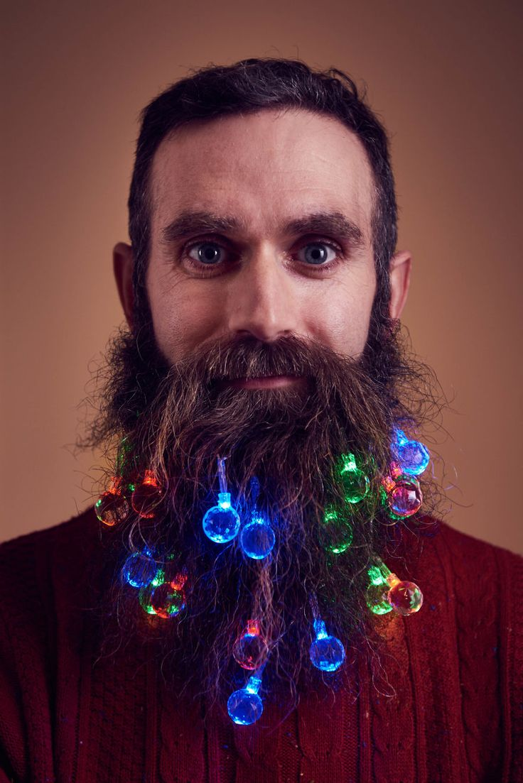 Forget beard baubles and glitter beards, hipsters are now opting for twinkling fairy lights as the latest way to add an extra festive touch to chin fuzz in 2016's hottest Christmas trend. East Village E20, London is providing a beard pimping service to gentlemen wanting to adorn themselves with the yuletide facial hair accessory. Taking place at their Christmas Makers Market on Sunday 11th December, the stand will allow every hirsute gentleman the chance to get in on the trend – and provide…