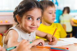 Η αργή μάθηση στο παιδί, είναι ένδειξη σωστής μάθησης | psychologynow.gr