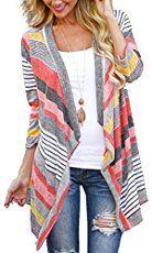 Aztec sweater outfit ideas ~ #Stitchfix Stylist