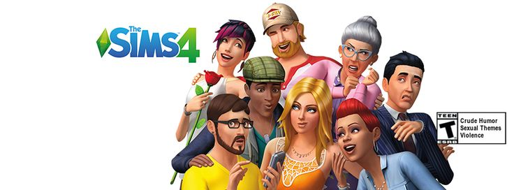 'The Sims 4' Ready For Release By End Of 2017 For Xbox & PS4? 'The Sims 5' Already Under Works - http://www.movienewsguide.com/sims-4-ready-release-end-2017-xbox-ps4-sims-5-already-works/244660