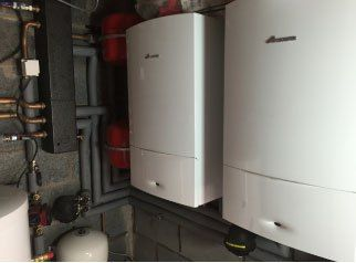 Central Heating, Boiler Installation & Repairs #aquila #heating #& #plumbing #ltd #warrington, #worcester #bosch #accredited #installer #cheshire, #boiler #installation #runcorn, #boiler #repairs #widnes, #central #heating #installations #warrington, #gas #safety #inspections #widnes, #energy #efficient #advice #warrington, #hob #& #gas #oven #fitting #widnes, #replacements #& #repairs #warrington…