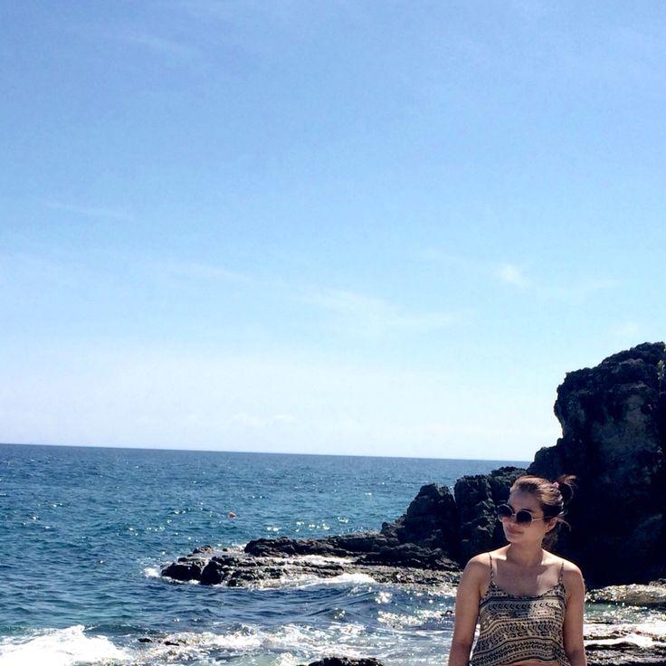 La Luz Beach Batangas