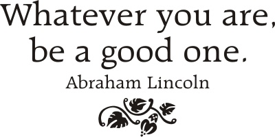 .: Abraham Lincoln, Inspiration, Wall Quotes, Wisdom, Thought, Favorite Quotes