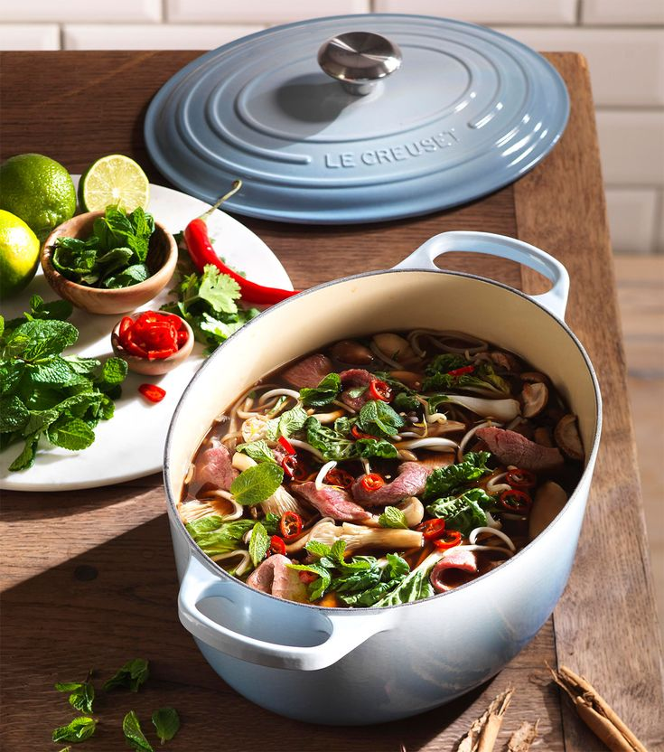 79 best Le Creuset images on Pinterest | Cooking, Almonds and Cafes