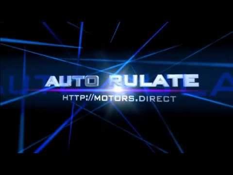 Auto rulate - http://motors.direct/ - auto rulate
