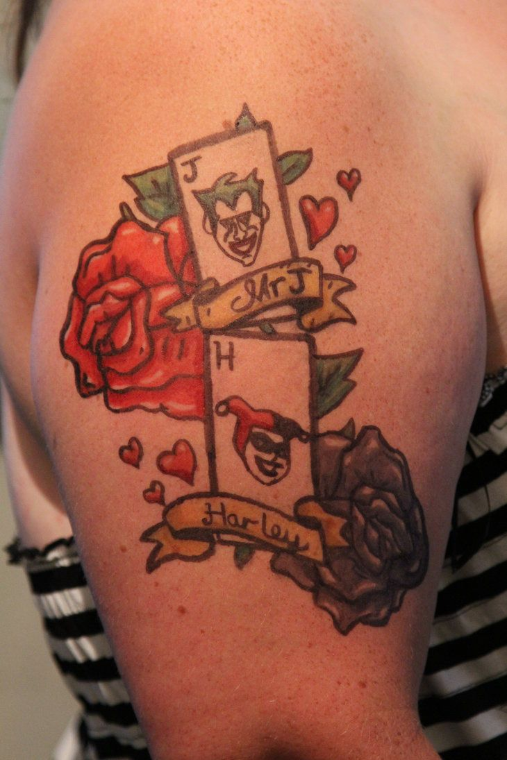 45 best images about tattoo ideas on pinterest logos cm punk and jokers. Black Bedroom Furniture Sets. Home Design Ideas