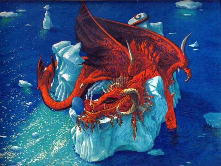 11 best paroles de sorci res contes de dragons images on pinterest dragon dragons and kite. Black Bedroom Furniture Sets. Home Design Ideas