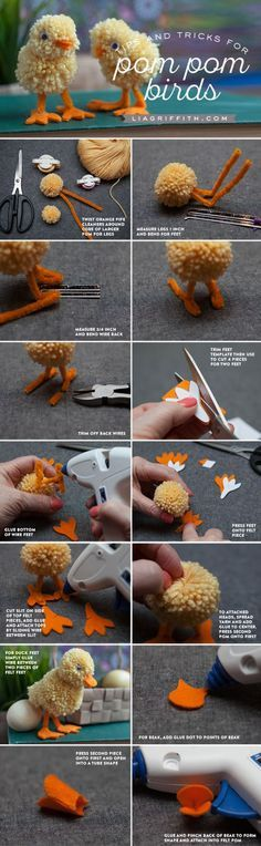 pom_pom_bird_tutorial: