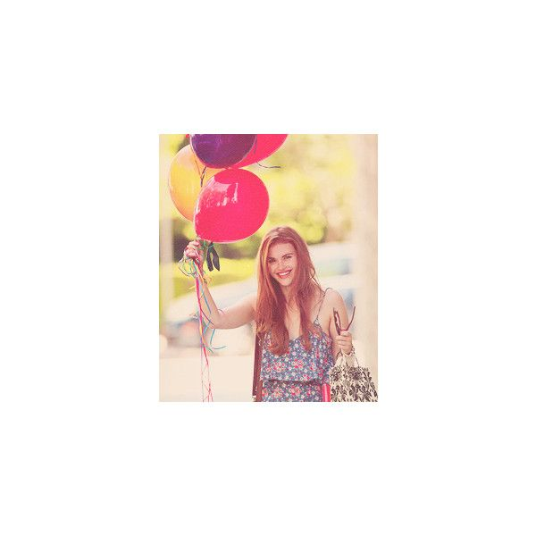 holland roden | Tumblr ❤ liked on Polyvore featuring holland roden, holland, teen wolf, people and pictures