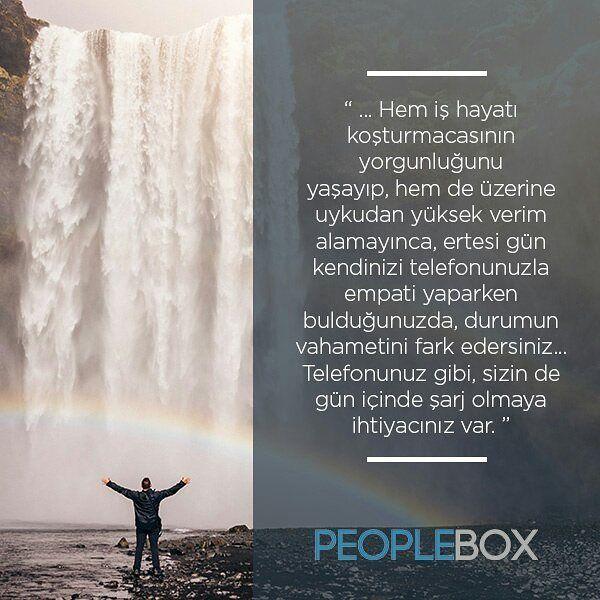 Tatile gidemediyseniz tatil size gelsin: Gün ortasında kendinize format atma yolları PeopleBox Blog'da. #pazar okuması linki profilimizde. . . .  #mutlupazarlar #ik #işhayatı