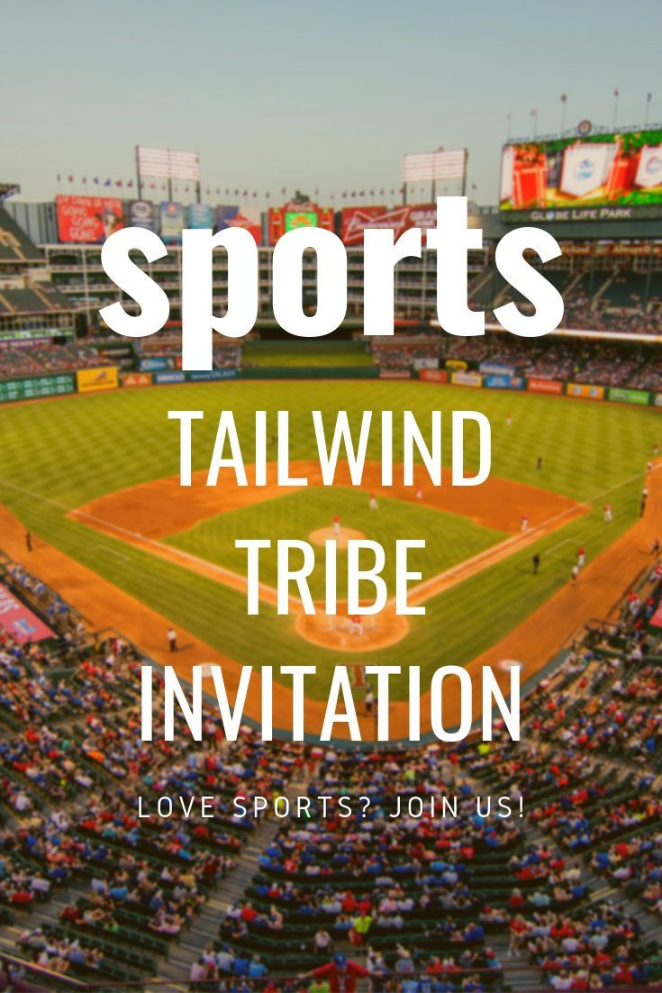 Are You A Tailwind User Who Loves Sports Join Our Tribe Everything Sports Sports Photos Gameday Recipes Tailgating Game Day Quotes Sports Game Day Shirts