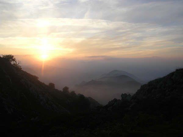 Picos de Europa (Asturias, España)