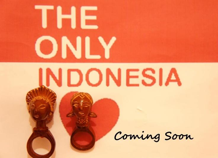 """History - """" Loro Blonyo - Kultur budaya Jawa kuno yang melambangkan kemakmuran yang berkesinambungan pada kehidupan rumah tangga pasutri """"  Come Visit and see my collection http://unuistore.blogspot.com/"""