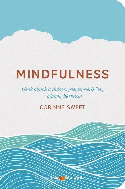 Corinne Sweet - Mindfulness