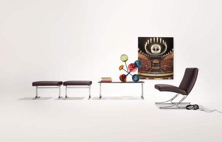 Mejores 82 imágenes de armchair / lounge chair en Pinterest ...