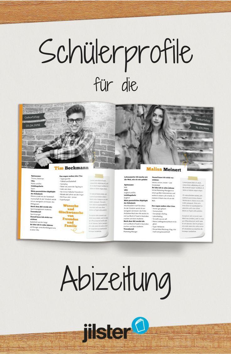 Abizeitung Abizeitung New Abizeitung Zeitung Und